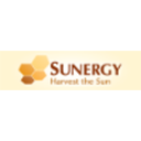 Sunergy, LLC logo
