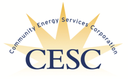 Community Energy Services Corporation logo