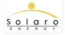 Solaro Energy, In logo