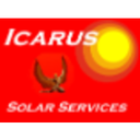 Icarus-Engineering logo