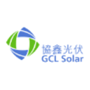Gcl Solar Energy, Inc logo