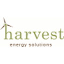 Harvest Energy Solutions, LLC logo