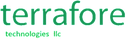Terrafore Technologies, LLC logo