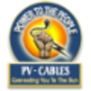 PV-Cables Warehouse & Shipping Center logo