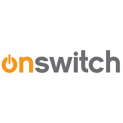OnSwitch, Inc. logo