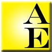 Active Energies Solar, LLC logo