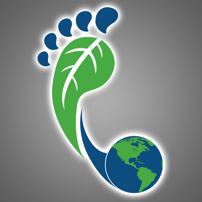 Clean Footprint, LLC logo