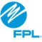Florida Power & Light Company logo