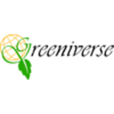 Greeniverse LLC logo