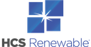 Hcs Renewable Energy logo