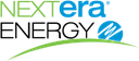 NextEra Energy, Inc logo