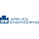CFM Applied Engineering logo