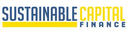 Sustainable Capital Finance logo