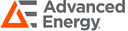 Advanced Energy Industries, Inc logo