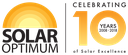 Solar Optimum, Inc logo
