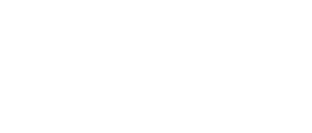 MC Power Companies, Inc. logo