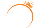National Solar logo