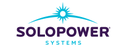 Solopower Systems, Inc. logo