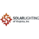 Solar Lighting of Virginia, Inc logo