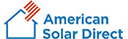 American Solar Direct Inc. logo