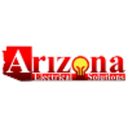 Arizona Electrical Solutions logo