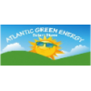 Atlantic Green Energy logo