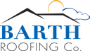 Barth Roofing Company, Inc. logo