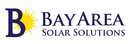 Bay Area Solar Solutions LLC logo