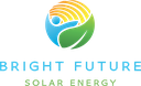 Bright Future Solar Energy, Inc logo