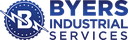 Byers Industrial Services logo