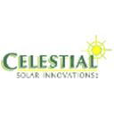 Celestial Solar Innovations, LLC logo