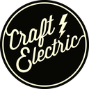 Craft Electric Co., Inc logo