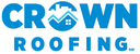 CROWN ROOFING LLC logo