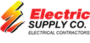 Electric Supply Co logo