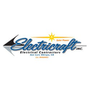 Electricraft logo