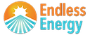 Endless Mountains Solar Services logo