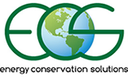 Energy Conservation Solutions, LLC logo