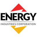 Energy Industries Corporation logo