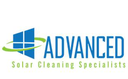 Advanced Solar Cleaning Specialists logo