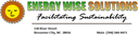 Energy Wise Solutions, Inc. logo