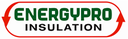 EnergyPro Insulation logo