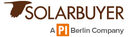 SolarBuyer, LLC logo
