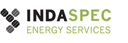 Indaspec Energy Services logo