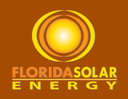 Florida Solar Energy logo