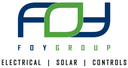 Foy Group Corporation logo