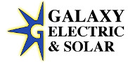 Galaxy Electric & Solar, Llc logo