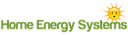 Home Energy Systems logo