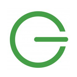 Greenlight Energy Inc logo