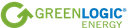 GreenLogic LLC logo