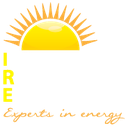 Independence Renewable Energy, LLC logo